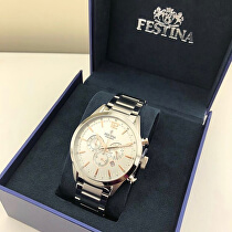 <p>#festina_watches</p>