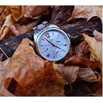 <p>#festina.watches</p>
