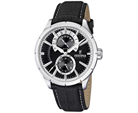 Multifunction Retro 16573/3