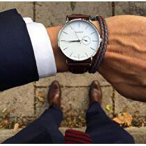 <p>#gantwatch</p>