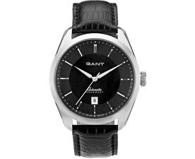 Canfield W10881