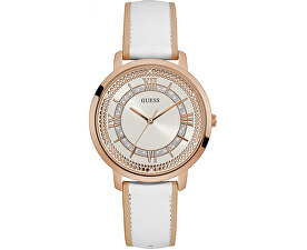Guess Ladies Dress MONTAUK W0934L1 d0dabc020b