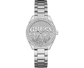 Ladies Trend GLITTER GIRL W0987L1