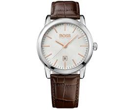 Pánské módní hodinky Hugo Boss  a3f072050b