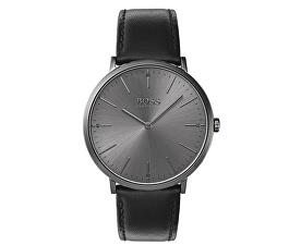 Pánské hodinky Hugo Boss  d133f5bd0a7