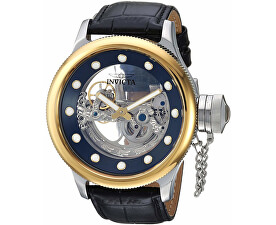 Russian Diver 24594