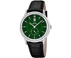 Pánské hodinky Jaguar  97925c642e5