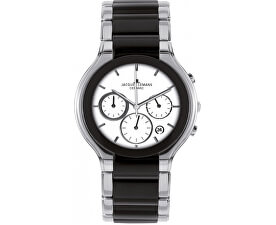 Pánské hodinky Jacques Lemans  d33ed8ed27b