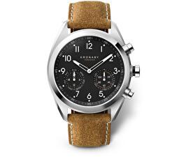 Vodotěsné Connected watch Apex A1000-3112