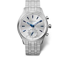 Vodotěsné Connected watch Sekel A1000-3121