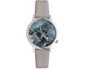 EstelleMarble Grey Marble KOM-W2473