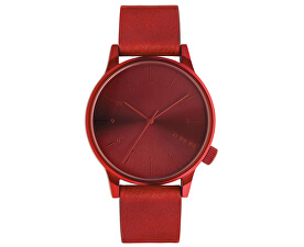 Winston Regal All Red KOM-W2267