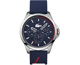 97d4369260e Pánské módní hodinky Lacoste