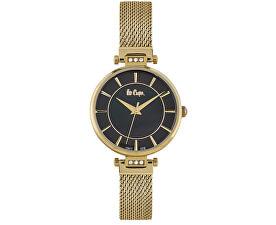 ca09c46c561 Dámské hodinky Lee Cooper