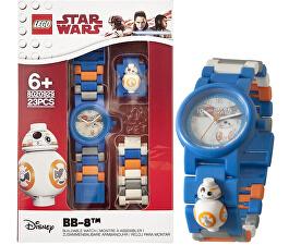 Star Wars BB-8 8020929