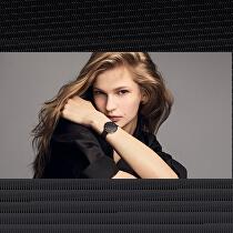 Foto je pouze ilustrativní – je vyobrazena jiná barva produktu.