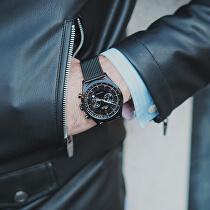 <p>#lotus.watches</p>