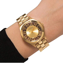 <p>#marcjacobswatches</p>