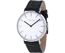 Klasik Slim W01P.13016.F