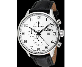 Pánské Luxusní hodinky Prim  dc13c22aab8