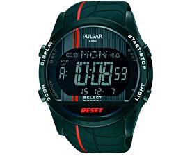 Pulsar Performance PV4009X1 - SLEVA 1823464920f