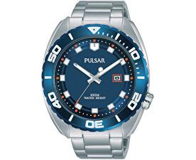 Pulsar PG8281X1 3ff1873d515
