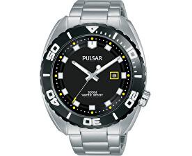 Pulsar PG8283X1 9d858bd5e6b