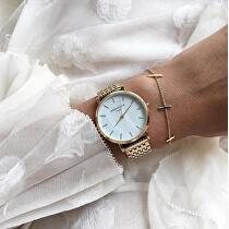 <p>#rosefieldwatches</p>