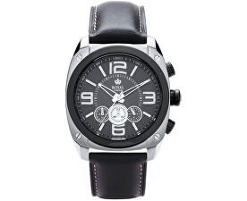 Pánské Módní hodinky Royal London  7a985903bd3