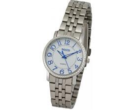 Dámské hodinky  419ddac7e3