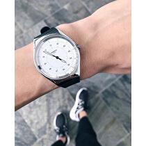 <p>#swatch</p>