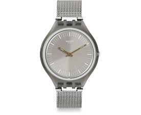 Swatch Skinmesh SVOM100M eb417c8d21
