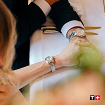 <p>#tissot_official</p>