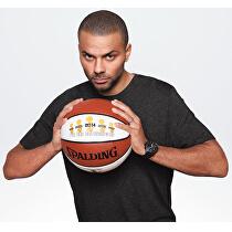 <p>Basketbalista Tony Parker</p> Foto je pouze ilustrativní – je vyobrazena jiná barva produktu.