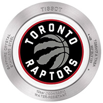 <p>Logo na dýnku hodinek.</p>