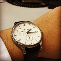 <p>#tissowatch</p>