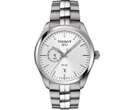 T-Classic PR 100 T101.452.11.031.00