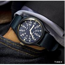 <p>#timex</p>