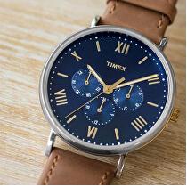 <p>#timexwatch</p>