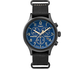 Expedition Scout Chrono TW4B04200