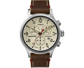 Expedition Scout Chrono TW4B04300
