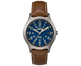 Expedition Scout TW4B11100