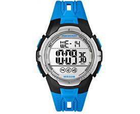 Timex Marathon TW5M06900 3fd5a55e46