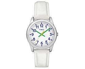 Timex Youth TW7C09900 - SLEVA 341 Kč  e58b060e68