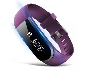101DIX06 Purple