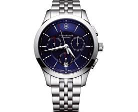 Victorinox Swiss Army Sada hodinek a nože Alliance 241712.1 Doprava ... a2a1cc3f4fe
