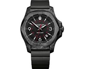7bdea9709 Pánské sportovní hodinky Victorinox Swiss Army   Vivantis.cz - Být ...