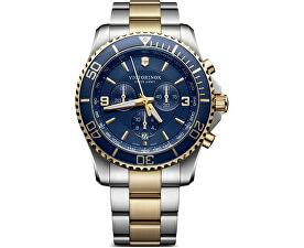 53decc006 Pánské sportovní hodinky Victorinox Swiss Army | Hodinky.cz