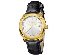 38b3910ac Dámské módní hodinky Wenger výprodej - výprodej | Hodinky.cz