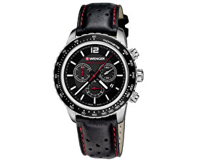 Roadster Chrono 01.0853.105